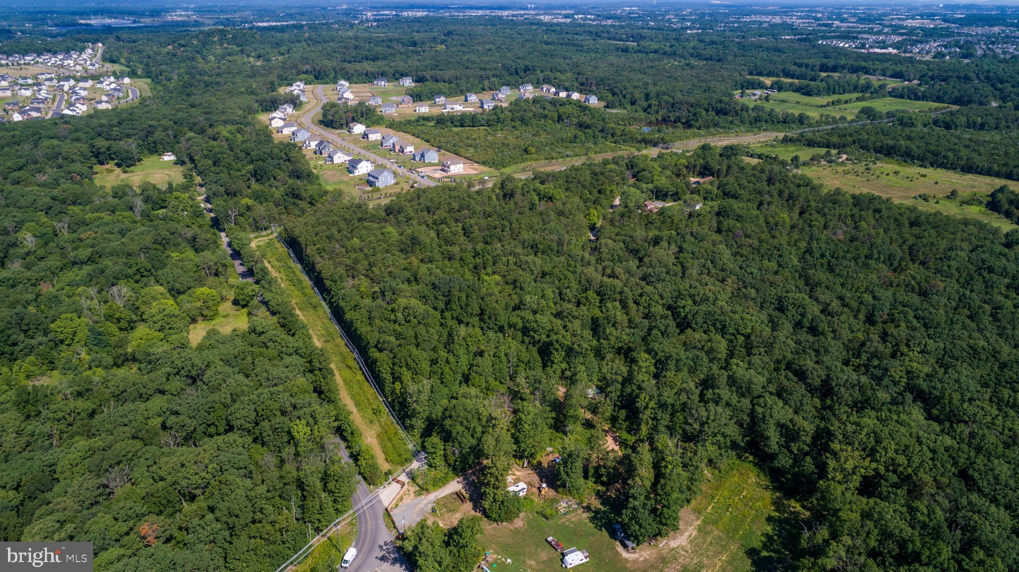 26702 Bull Run Post Office Road, Centreville, VA 20120