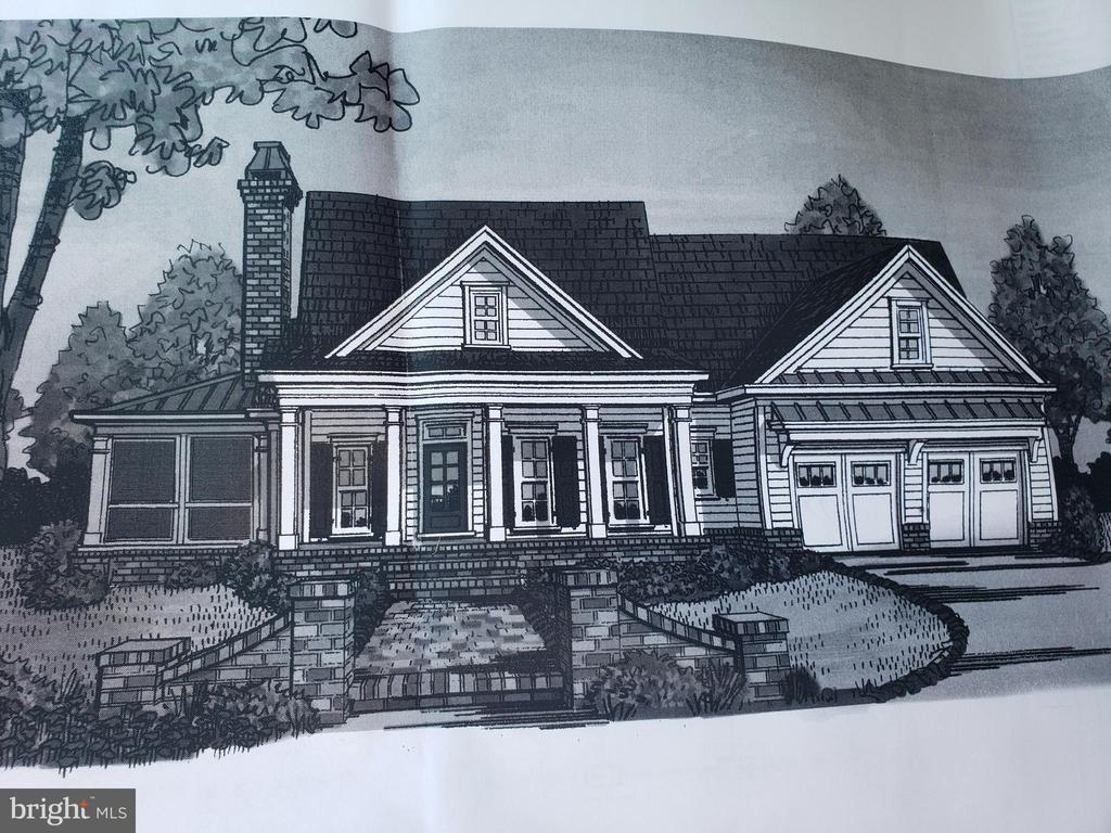 Quality new construction in Winding Creek, a very nice subdivision close to Assateague Island, three championship golf courses, and just six minutes to Berlin, Rt 50 and West Ocean City.