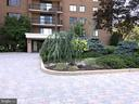 200 N Pickett St #313