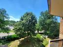 8360 Greensboro Dr #222