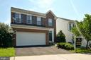 8933 Penfield Ct