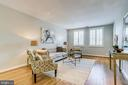 4102 32nd Rd S #B2