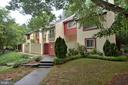 1597 Inlet Ct
