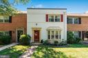 8211 Carrleigh Pkwy