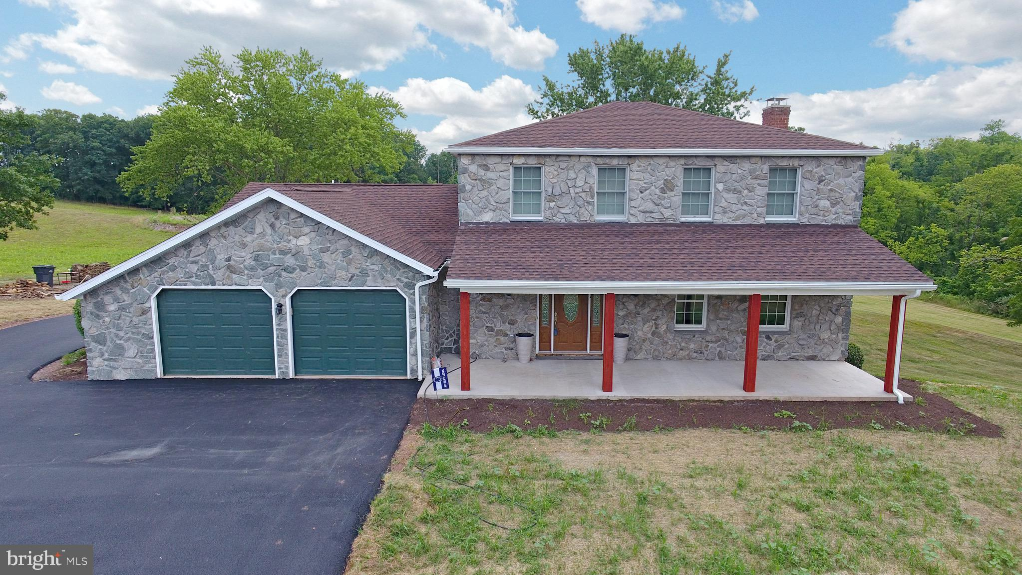 1130 E Lisburn Road, Mechanicsburg, PA 17055