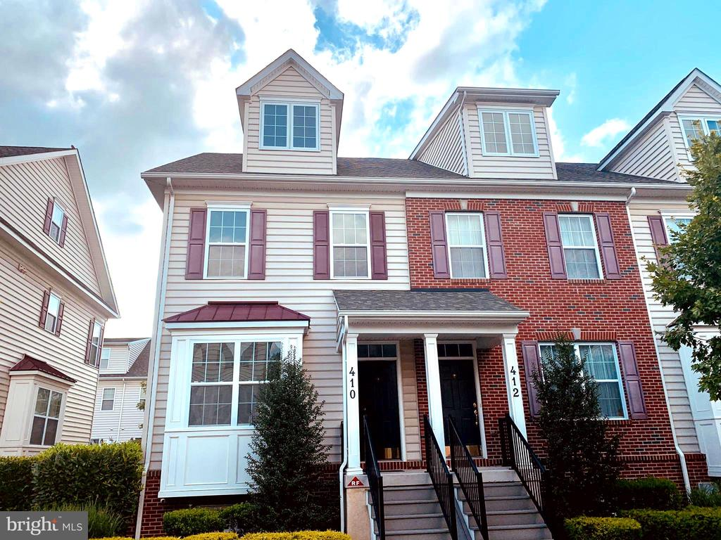 410 WILLIAMSON CT, Lansdale PA 19446