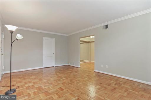 4225 N Henderson Rd #4, Arlington 22203