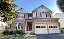14101 Wood Rock Way