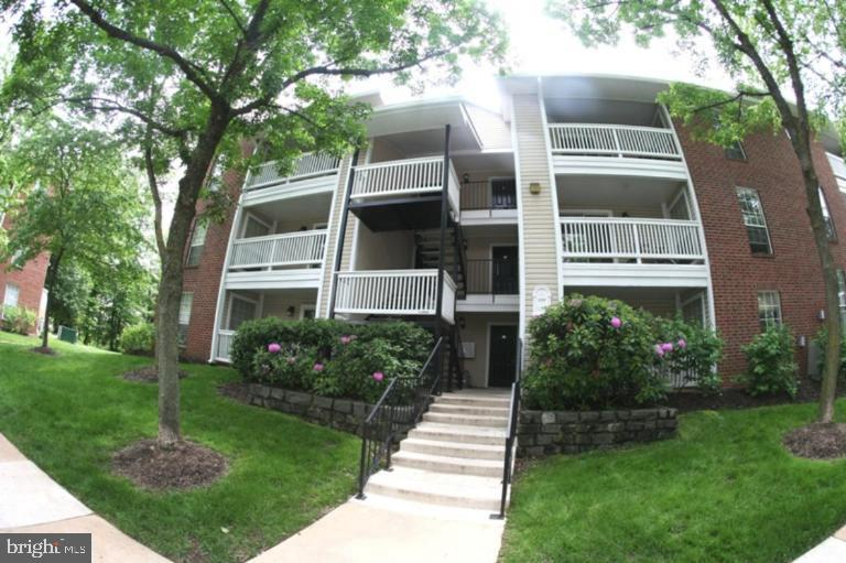 Photo of 1509 Lincoln Way #304