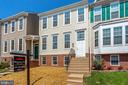 14711 Beaumeadow Dr