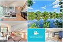 7750 New Providence Dr #31