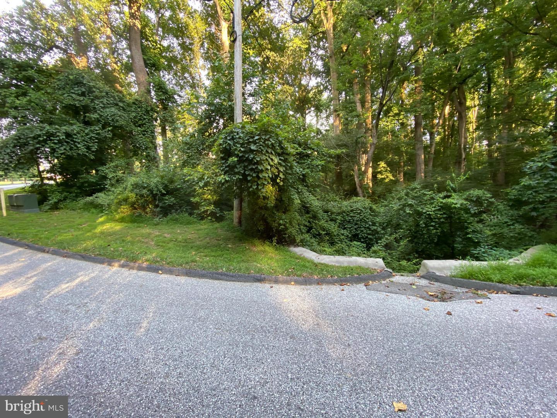 6707 Whitegate Road   - Clarksville, Maryland 21029