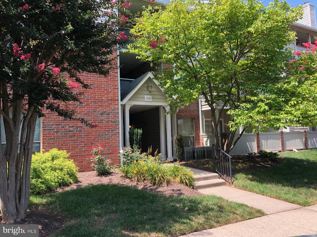 12163 Penderview Ter #1003
