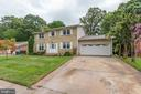 5249 Kaywood Ct