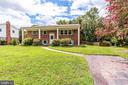 5605 Marble Arch Way