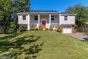 4102 Middle Ridge Dr