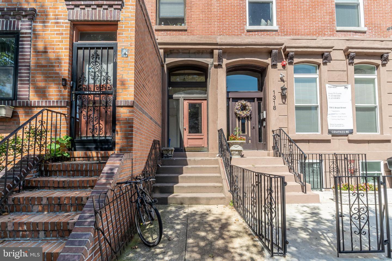 1320 S Broad Street UNIT G Philadelphia, PA 19146