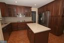 5106 Pheasant Ridge Rd
