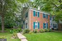 10874 Oak Green Ct