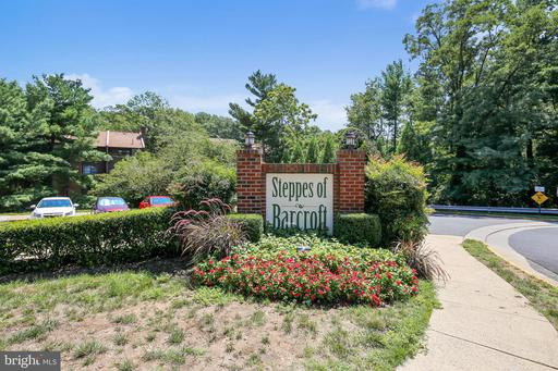 3708-B Steppes Ct