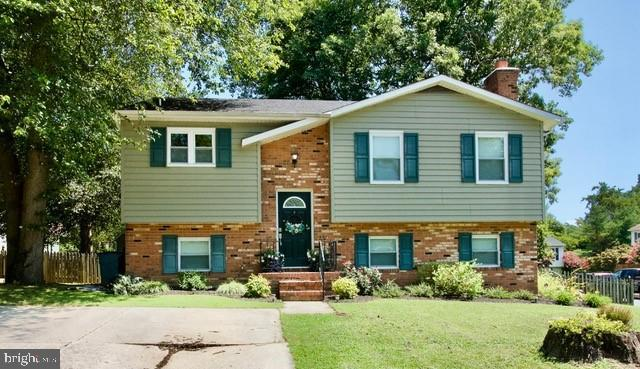 316 Beaumont Avenue   - Baltimore, Maryland 21228