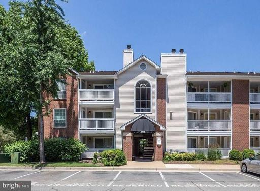 1540 Lincoln Way #202
