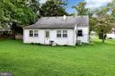 7425 Paxton Rd