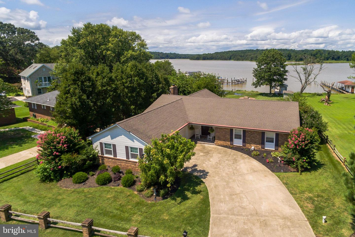Photo of 40318 WATERVIEW DR, MECHANICSVILLE, MD 20659
