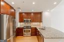 8220 Crestwood Heights Dr #1718
