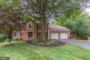 13603 Post Oak Ct