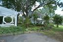 10624 Old Colchester Rd