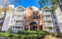 1504 Lincoln Way #308