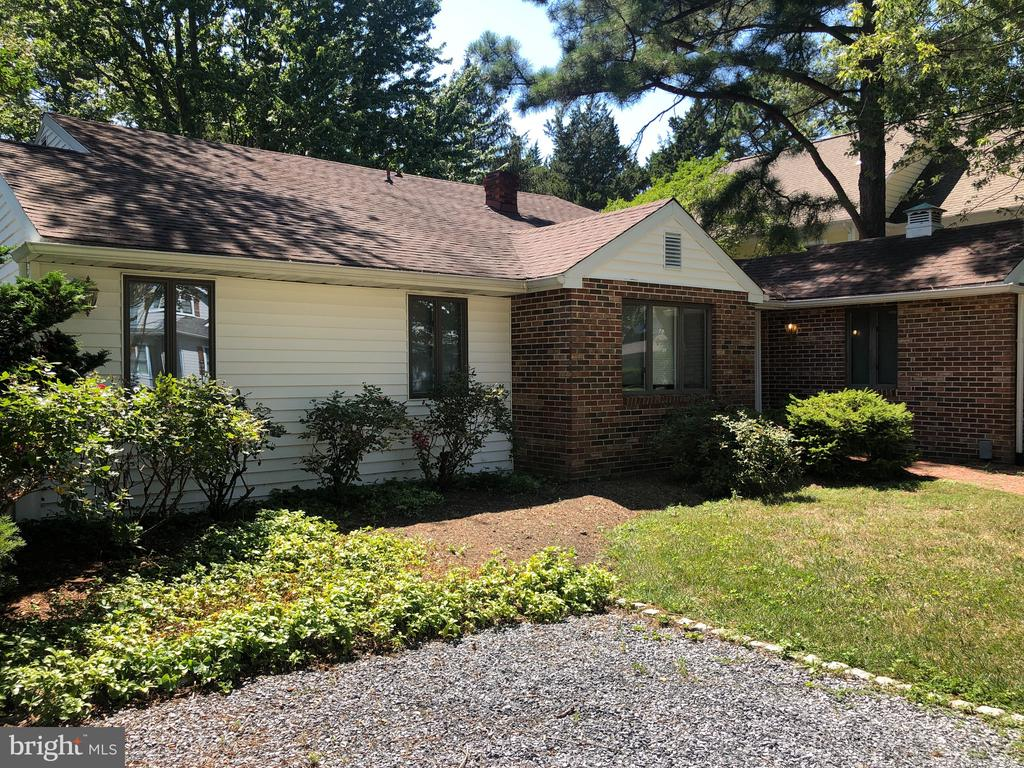 708 RIVERVIEW TER, Saint Michaels MD 21663