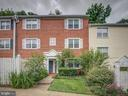 4644-C 28th Rd S #C