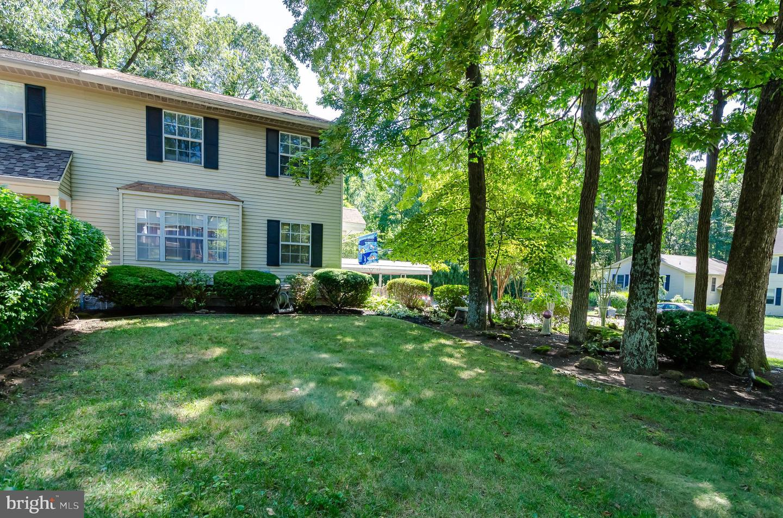 365 Ellenham Court   - Severna Park, Maryland 21146