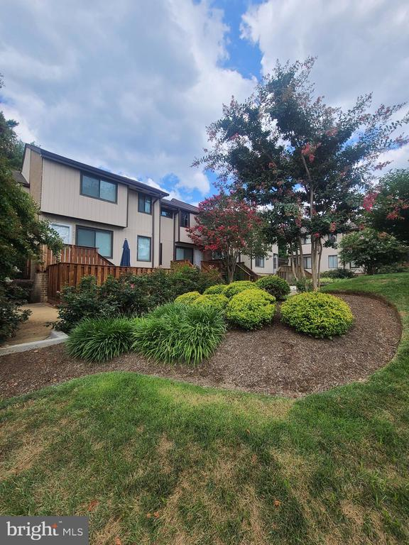 Photo of 1701 Westwind Way #1701