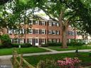 903 S Frederick St #A