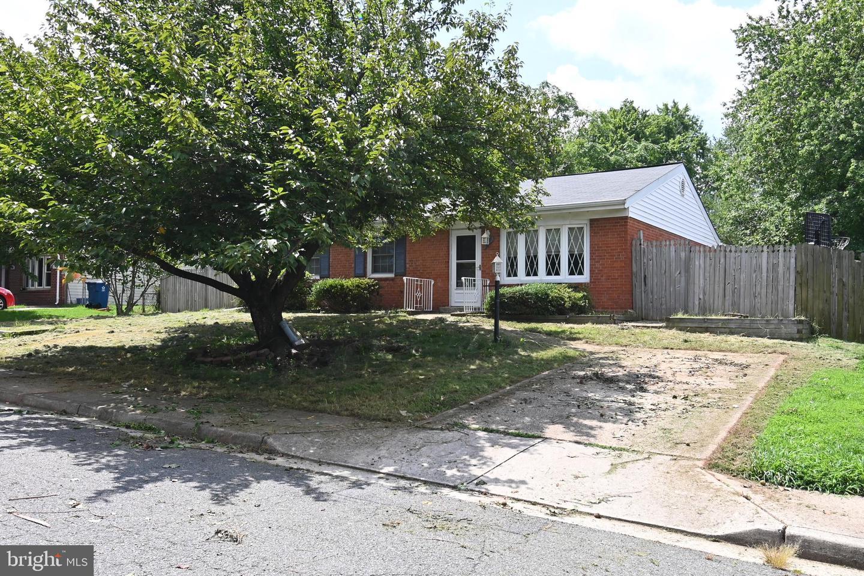 13503 Lee Jackson Memorial Highway   - Fairfax, Virginia 20151