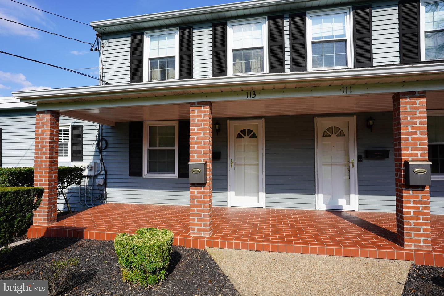 113 2nd Avenue   - Baltimore, Maryland 21136