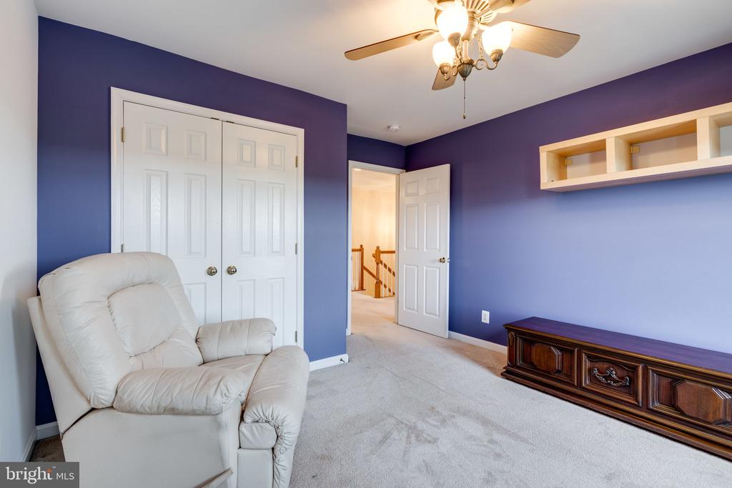 Photo of 8257 Purple Lilac Ct