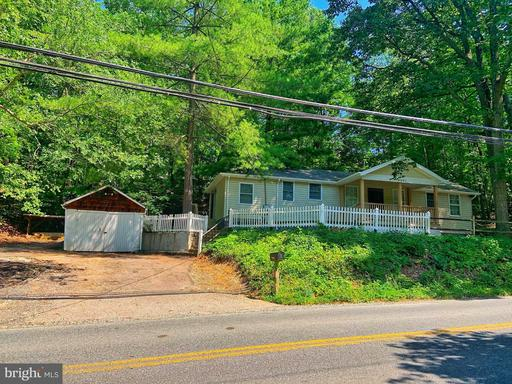 18307 Old Triangle Rd