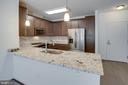 9450 Silver King Ct #201