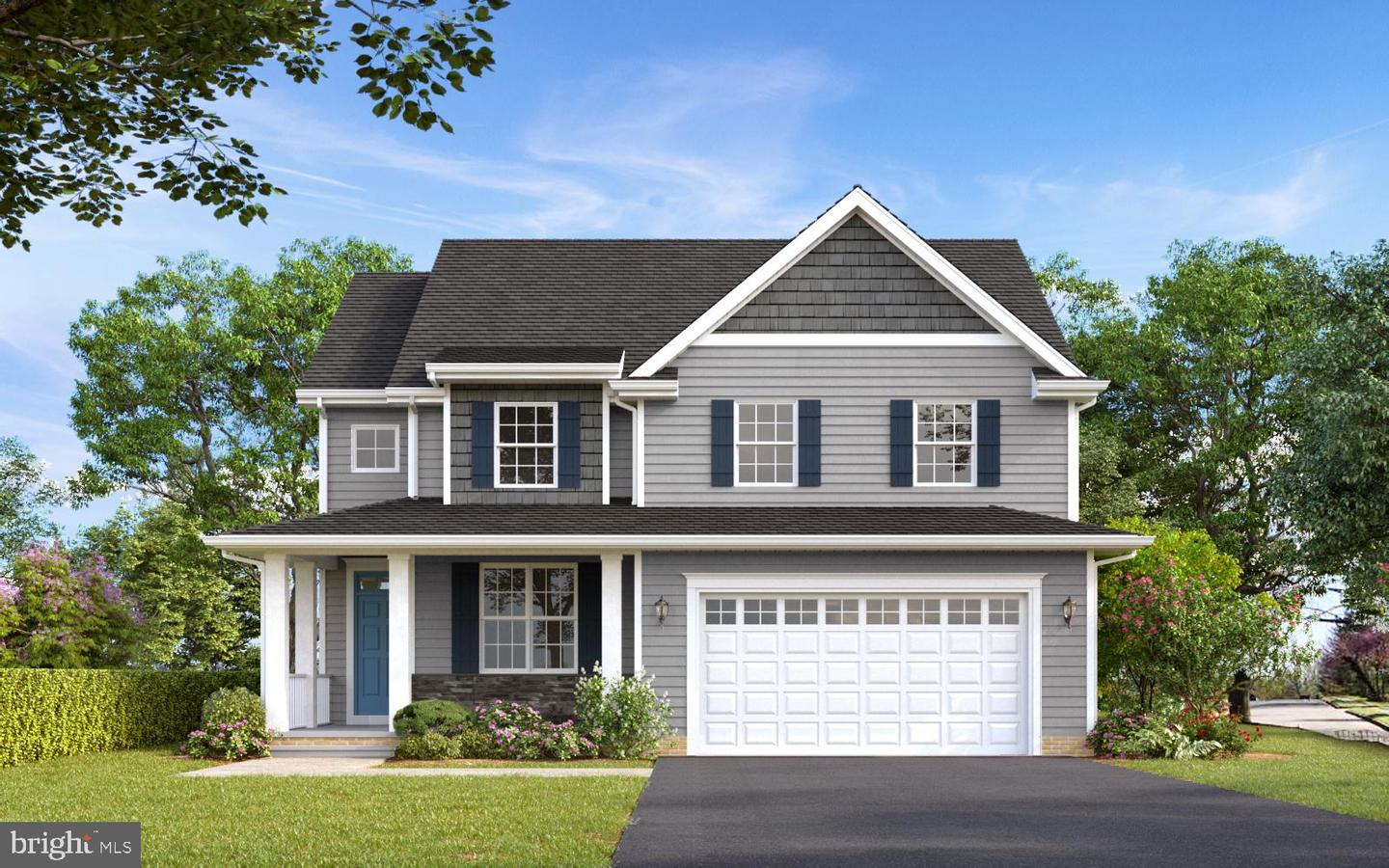 1949 Frederick Road   - Catonsville, Maryland 21228