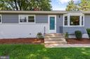 7819 Candlewood Dr
