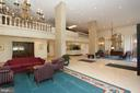 1300 Army Navy Dr #214