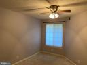 6005-B Curtier Dr