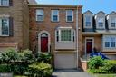 12217 Apple Orchard Ct