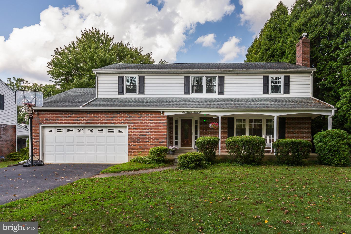 621 Forest Avenue Havertown, PA 19083