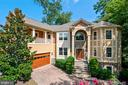 4389 Old Dominion Dr