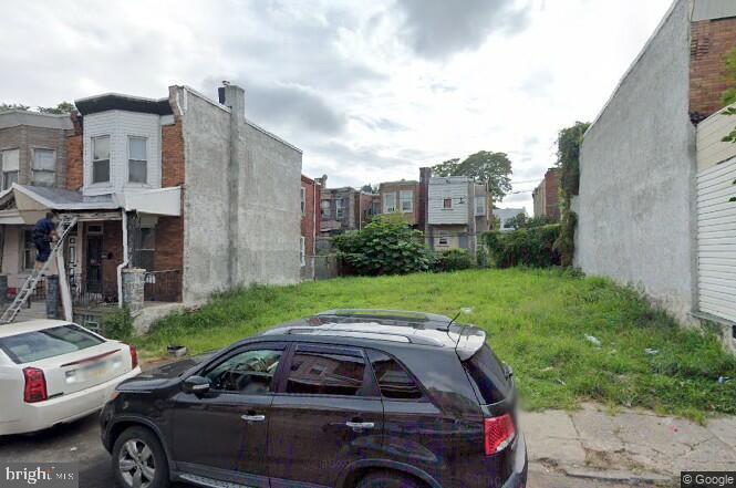 1526 S Wilton Street, Philadelphia, PA 19143